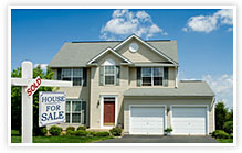 Sell Homes with Snap House Buyers